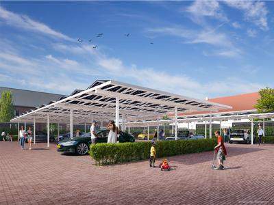 Nieuwbouw-amersfoort-vathorst-laakse-tuinen-solar-carport.jpg