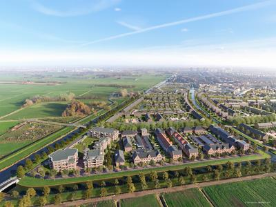 Nieuwbouw-Amersfoort-Vathorst-Laakse-Tuinen-vogelvlucht-1.jpg