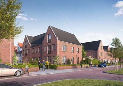 Nieuwbouw-amersfoort-vathorst-laakse-tuinen-def-ai-3.jpg