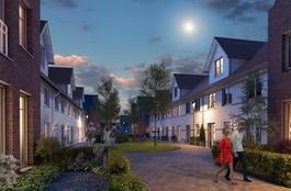 Nieuwbouw-Amersfoort-Vathorst-Laakse-Tuinen-exterieur-5.jpg