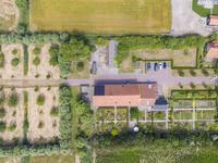 Duinbeekseweg 7 in Oostkapelle 4356 CD