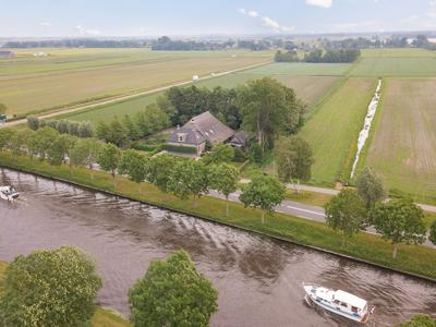 Beulakerweg 123 in Giethoorn 8355 AE