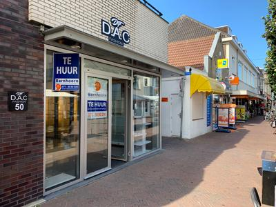 Hoofdstraat 50 in Noordwijk 2202 GB