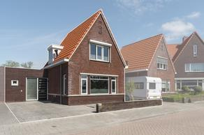 Duke Ellingtonstraat 31 in Middelburg 4337 XT