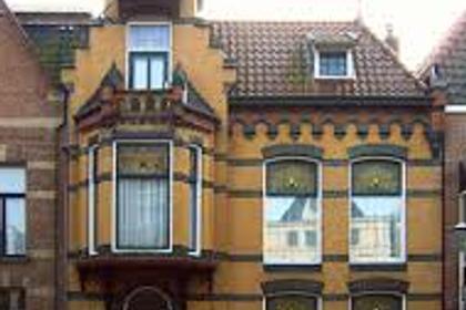 Marktstraat 26 - E in Sneek 8601 CV