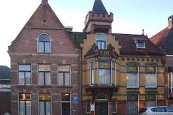 Marktstraat 22 - A in Sneek 8601 CV