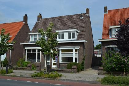 Burgemeester Smeelelaan 19 in Waalwijk 5144 AP