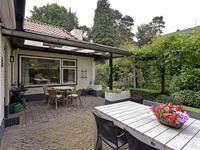 Lassuslaan 12 in Bilthoven 3723 LK
