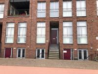 Cas Oorthuyskade 176 in Amsterdam 1087 BB