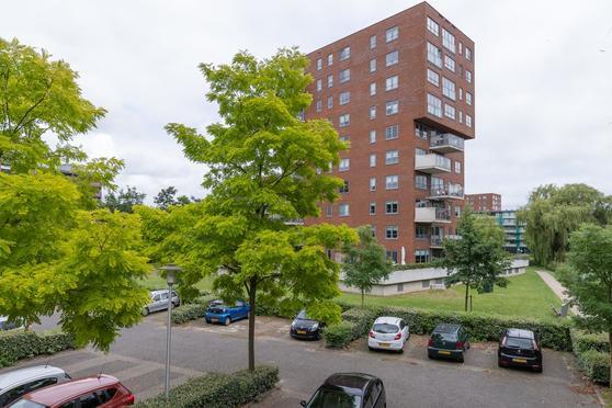 Westerschans 6 in Leiderdorp 2352 DK