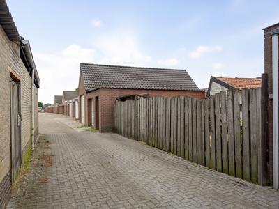 Dommelseweg 89 in Valkenswaard 5554 NM