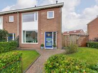 Holthinge Campweg 25 in Steenwijkerwold 8341 PJ