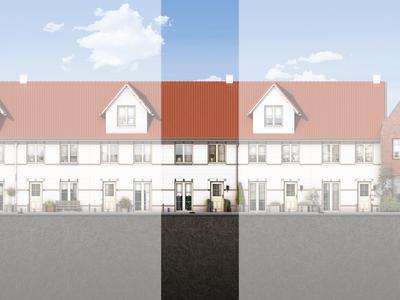 Nieuwbouw-amersfoort-vathorst-laakse-tuinen-gevebeeld-bouwnummer-228.jpg