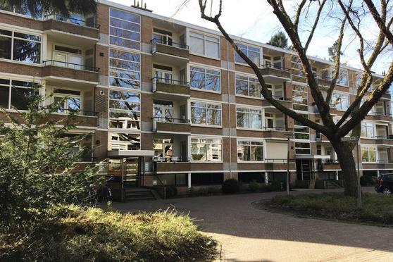 Park De Kotten 145 in Enschede 7522 EH