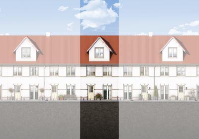 Nieuwbouw-amersfoort-vathorst-laakse-tuinen-gevebeeld-bouwnummer-229.jpg