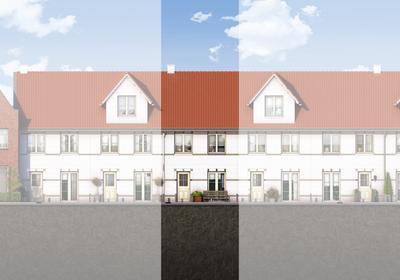 Nieuwbouw-amersfoort-vathorst-laakse-tuinen-gevebeeld-bouwnummer-230.jpg