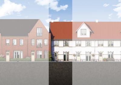 Nieuwbouw-amersfoort-vathorst-laakse-tuinen-gevebeeld-bouwnummer-232.jpg
