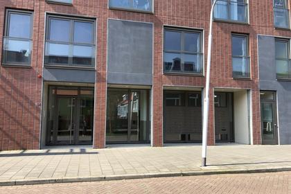 Teakhout 22 in Zaandam 1507 EM