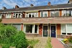 Sleedoornlaan 24 in Arnhem 6841 AC