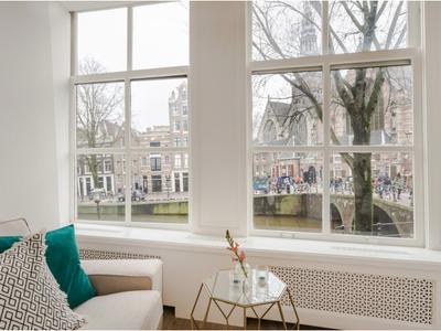 Oudezijds Voorburgwal 79 A in Amsterdam 1012 EL