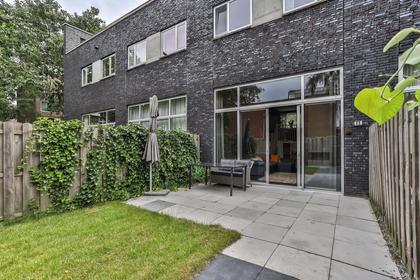 Van Iddekingeweg 138 62 in Groningen 9721 CL