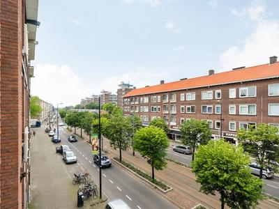 Schiedamseweg 148 C in Rotterdam 3025 AK