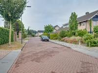 Alberdingk Thijmstraat 9 in Gendringen 7081 BB