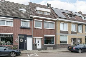 Abc Straat 41 in Brunssum 6446 AG