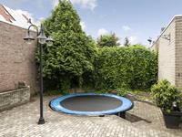 Rivierensingel 323 in Helmond 5704 KN