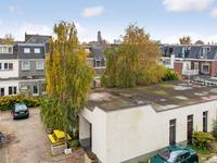 Gildstraat 91 A in Utrecht 3572 EL