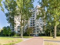 Groenhoven 116 in Amsterdam 1103 LA