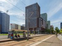 Laan Op Zuid 730 in Rotterdam 3071 AB