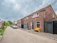 Polderstraat 8 in Sommelsdijk 3245 CR