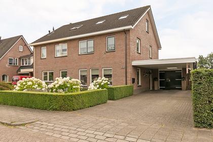 Liezenstraat 18 in Beerzerveld 7685 PV