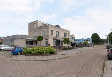 Greenterweg 50 in Kampen 8262 BB