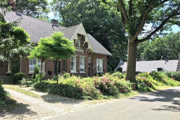 Zwarteweg 6 in Venlo 5915 XE