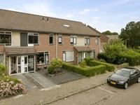 Johan Buziaustraat 111 in Hengelo 7558 LJ