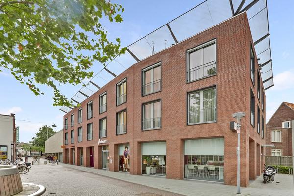 Hofstraat 11 in Venray 5801 BJ