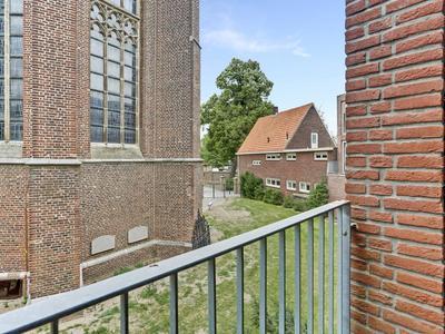 Hofstraat 11 in Venray 5801 BJ