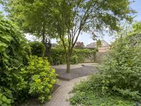 Haringvliet 21 in Eindhoven 5626 CK