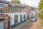 Mariastraat 4 in Bussum 1404 HN