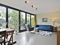 Veenhof 6 in Groningen 9728 NV