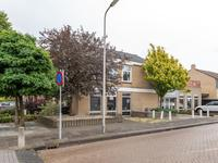 Molenlaan 14 in Honselersdijk 2675 CD
