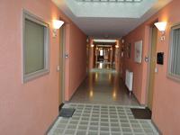 Jan Naardingweg 5 111 in Noordscheschut 7914 PM