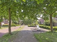 Twellostraat 4 in Amsterdam 1107 PH