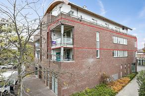 Den Hof 82 D in Waalre 5582 JZ