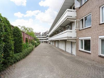 Baerdijk 3 in Oisterwijk 5061 GG