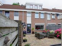 Zeishof 6 in Bemmel 6681 EM
