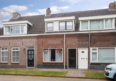 Langvennen-Oost 127 in Oisterwijk 5061 DR