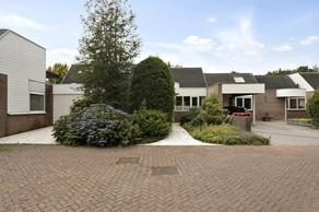 Wildenborg 72 in Barneveld 3772 ZD